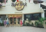 CancunHardRockCancun