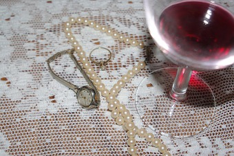 reflectionjewelryandwine2