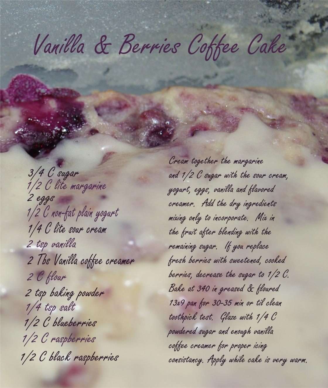 VanillaBerriesCoffeeCake2