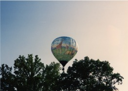 balloonsPicture3