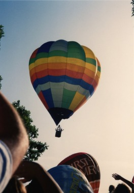 balloonsPicture4