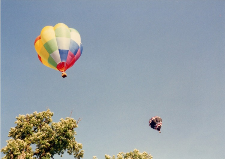 balloonsPicture5