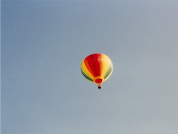 balloonsPicture6