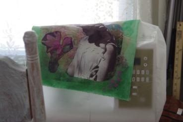 DayITL2011 spring 037