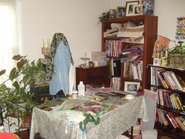 dayitlworkroom