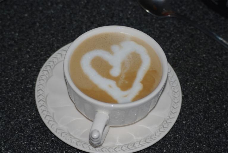 GoodMorningcoffeecrappuccinos2012JuneHiddenLakeMisc 085