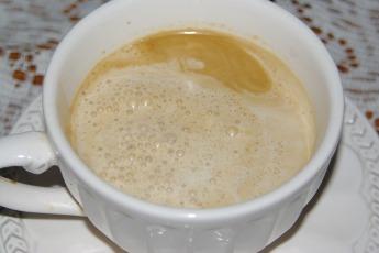 GoodMorningcoffeelattepaintingonetwo2012JuneHiddenLakeMisc 007