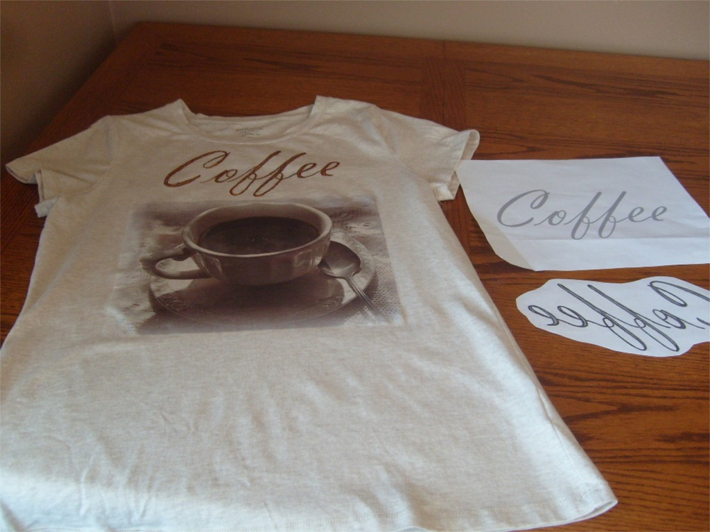 GoodMorningCoffeeShirt 009