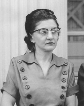 GrandmaGram1960