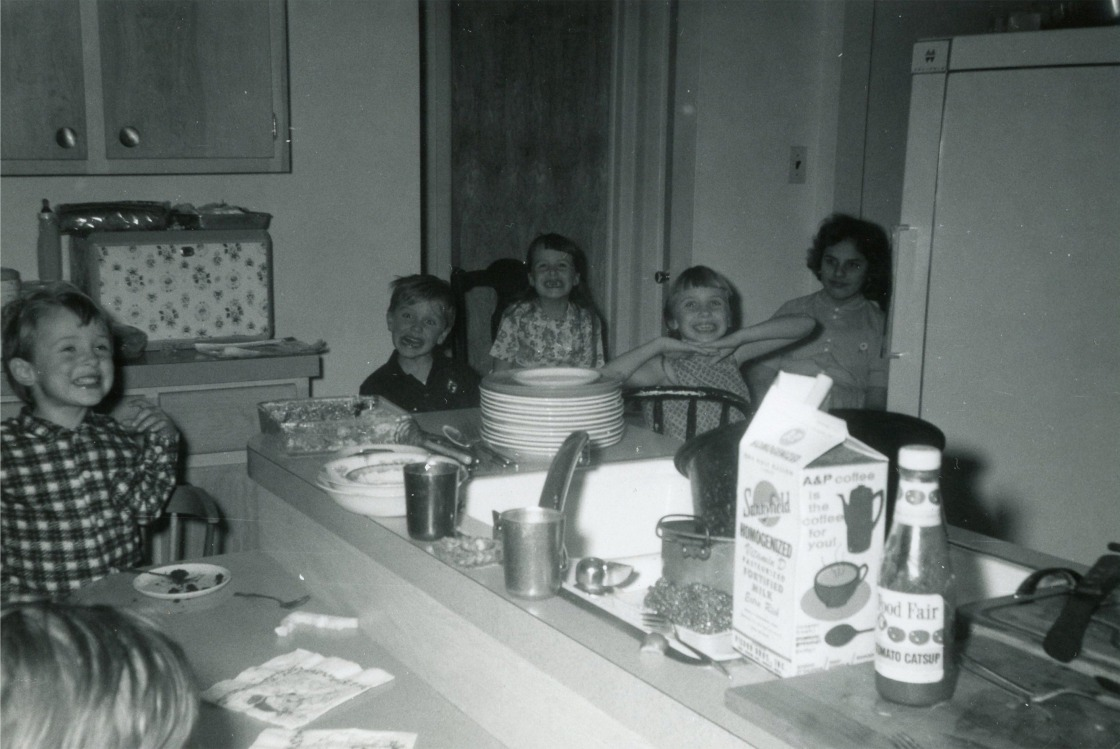 HughKitchenMugging1961