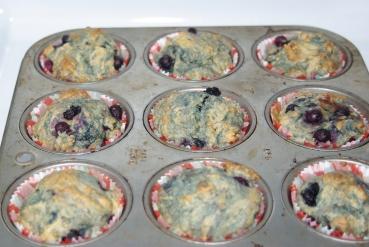 BlueberryMuffins 004