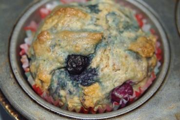 BlueberryMuffins 018