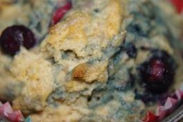 BlueberryMuffins 026