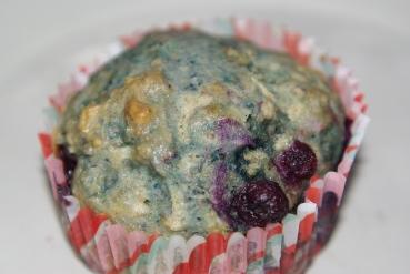 BlueberryMuffins 063