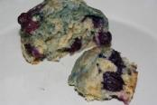 BlueberryMuffins 089