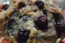 BlueberryMuffins 099