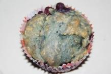 BlueberryMuffins 047