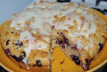 Breakfasts2012InstructionalJeanCap 059