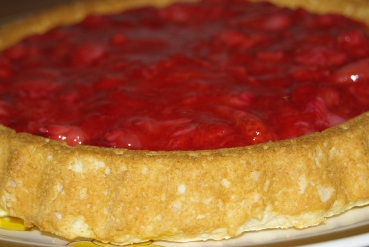 Tiara Strawberry Shortcake 2012 011