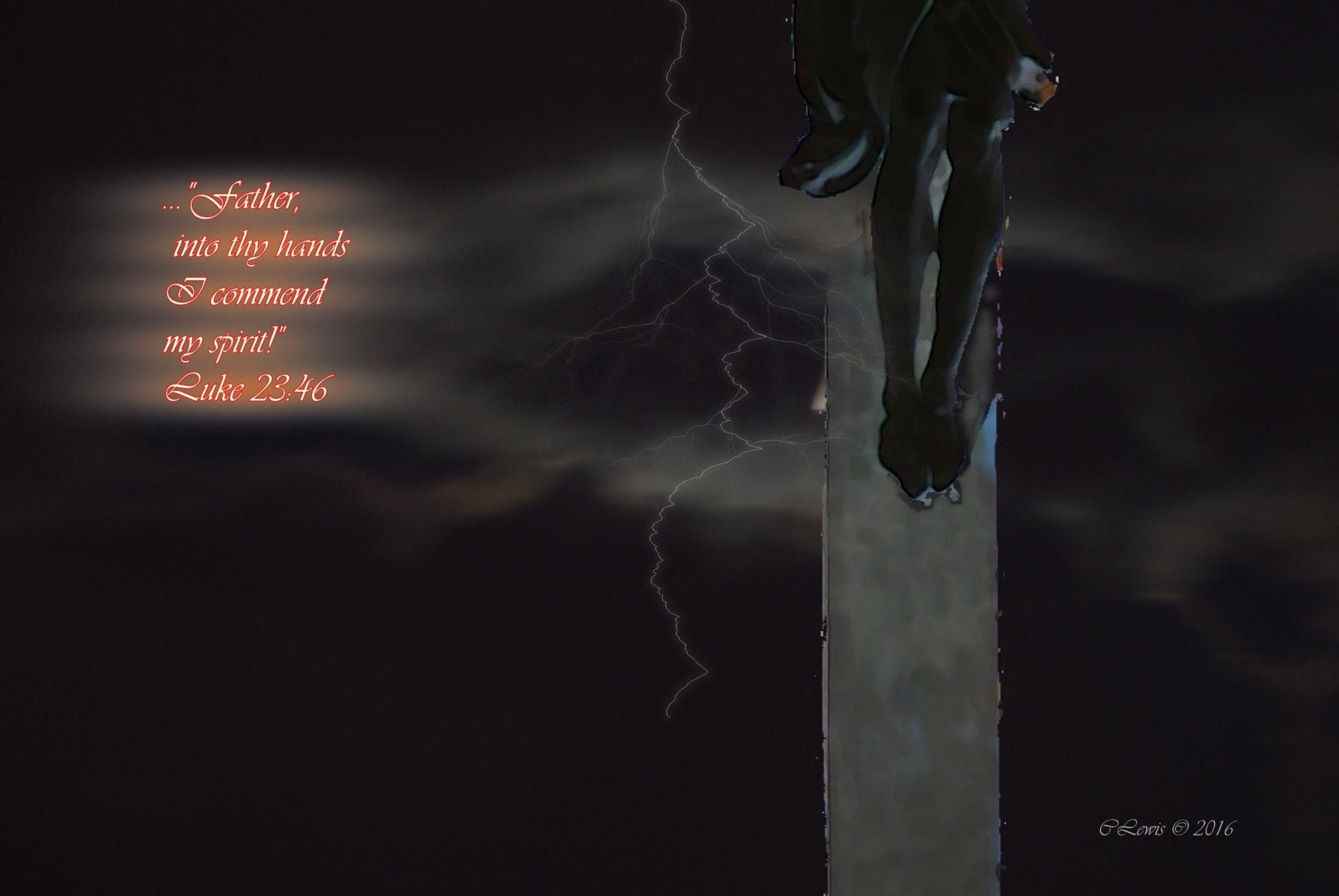 FearlessLuke 23 46 2
