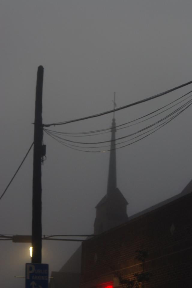 2011SeptemberMisc 011