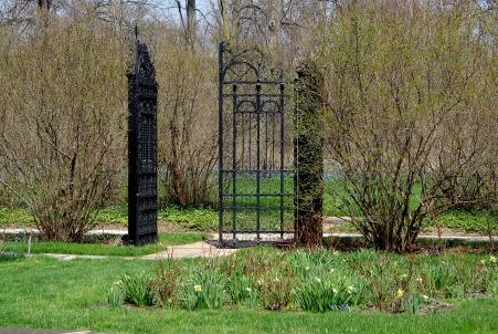 Landscape2April Spring 064