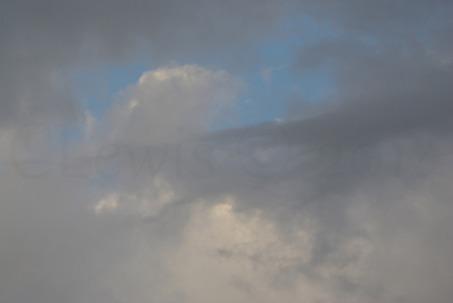 Clouds2010summer08072010cloudsnvarious 053