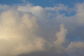 Clouds2010summer08072010cloudsnvarious 082