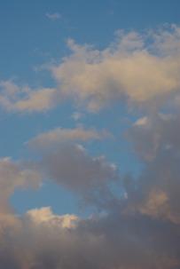 Clouds2010summer08072010cloudsnvarious 108