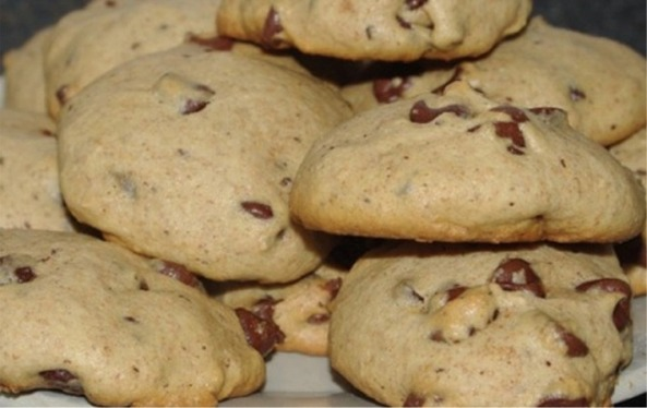 curvechocochipcookies