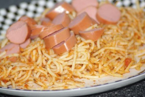 curveSCspaghetti 005