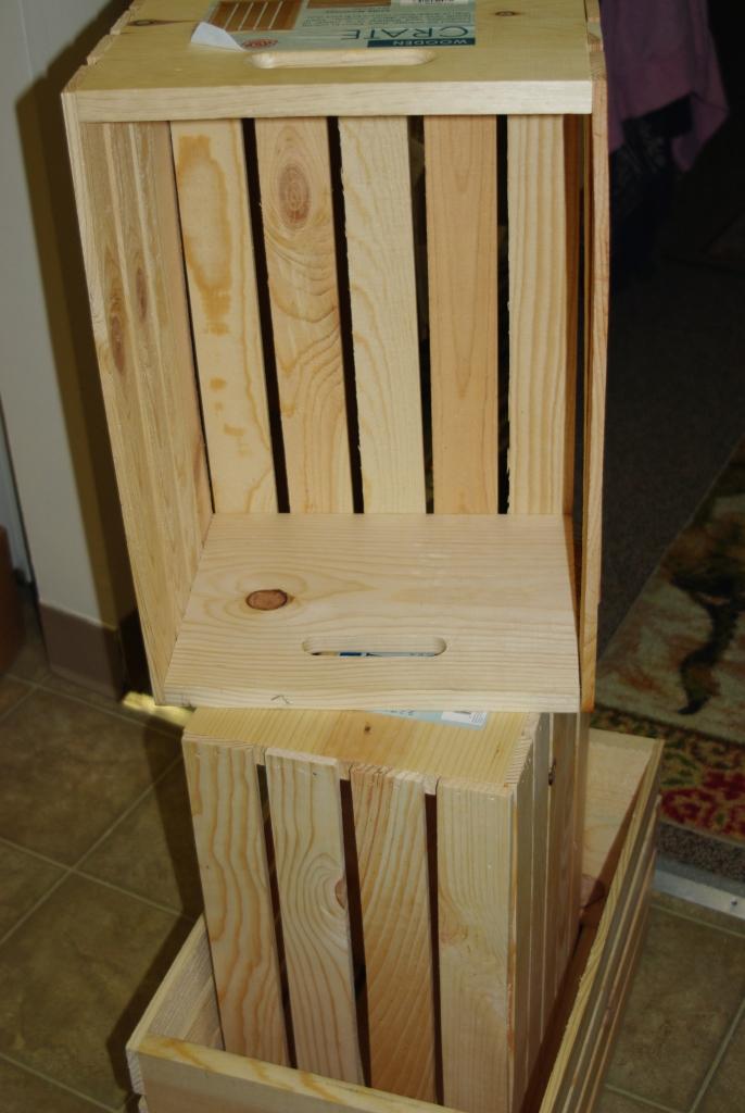 crate-shelving-001