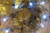 2015christmastecumsehaptdecor-007