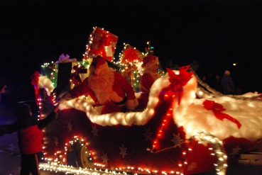 dectecumsehchristmasparade-105
