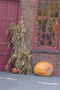 pumpkins-scarecrows2010fallmiscoct2010autumn-189