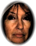 carololdface