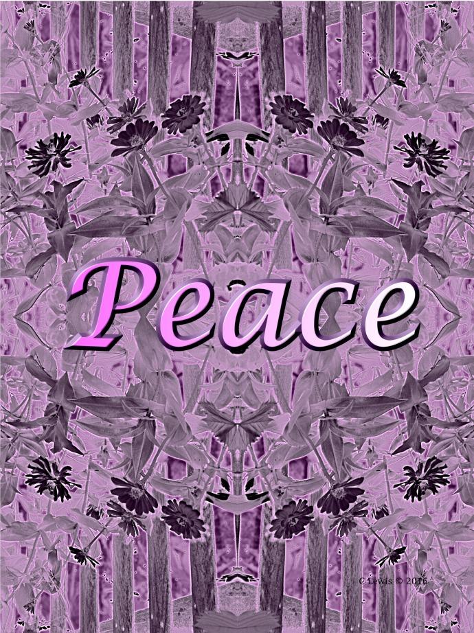 PurplePeace