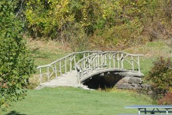 Oct2012LenaweeHillsdaleTrip 039