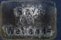2011clothing 012