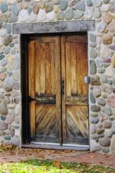 doorswoodendoor3