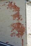 Misc Wamplers Downtown Tecumseh 040