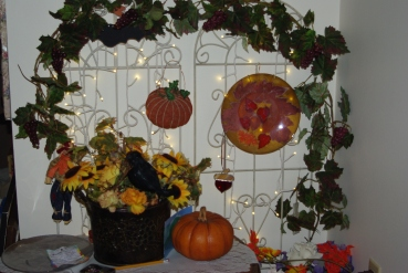 2017 Halloween Harvest 024