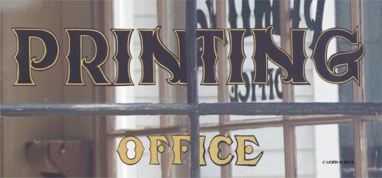 printing office2