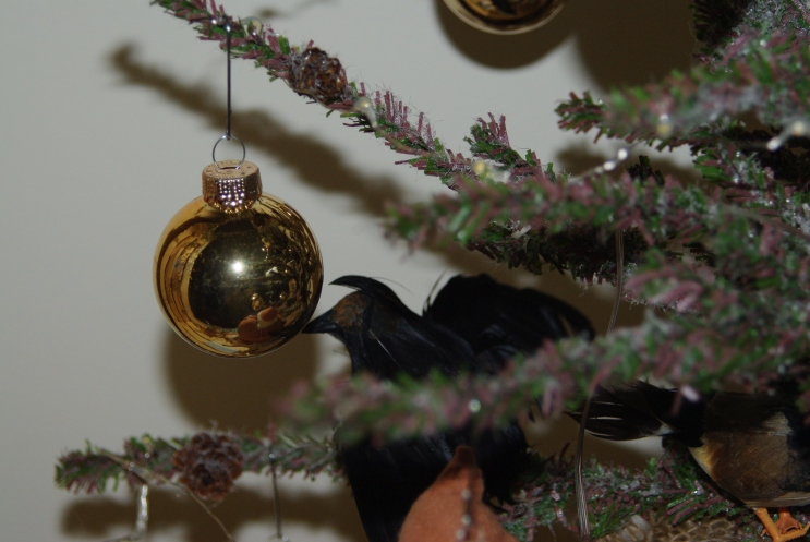 Christmas decor 2017 026