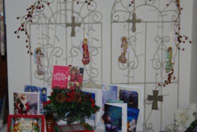 Christmas decor 2017 034