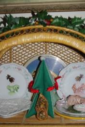 Christmas decor 2017 035