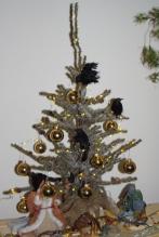 Christmas tree 003