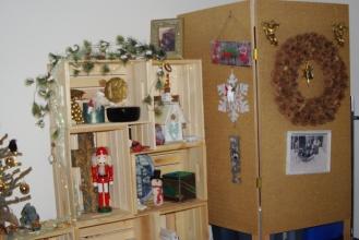 Christmas tree 010