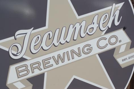 Misc Wamplers Downtown Tecumseh 047