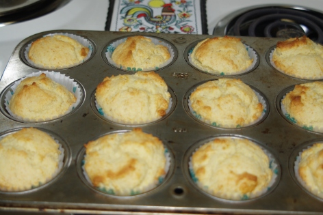 sour cream muffins 004